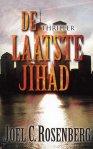 Laatste jihad