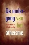 Ondergang atheïsme