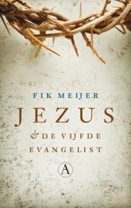 Jezus - FM