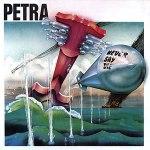 Petra_Never_Say_Die