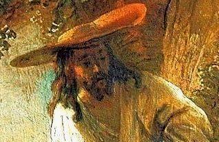 Christus hovenier